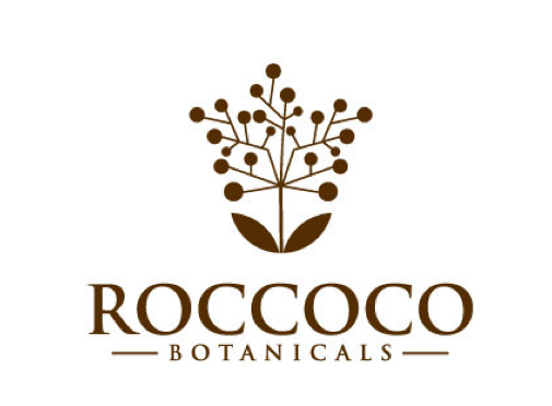 Find Roccoco Botanicals at the Eco Expo