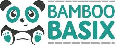 Find Bamboo Basix at the Eco Expo