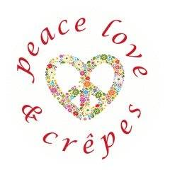 Find Peace Love and Crepes at the Eco Expo