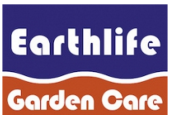 Find Earthlife at the Eco Expo