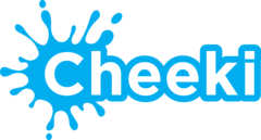 Find Cheeki products at the Eco Expo