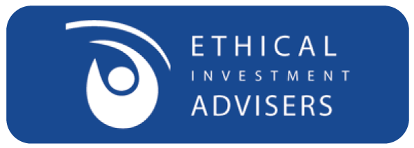 Find Ethical Investment Advisors at the Eco Expo