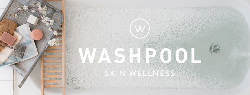 Find Washpool Skin Wellness at the Eco Expo
