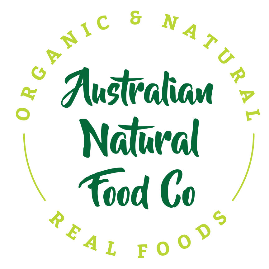 Australian Natural Food Co