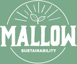 Mallow Sustainability at the Eco Expo