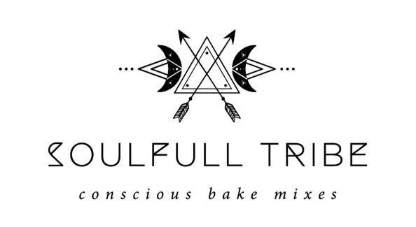 Soulfull Tribe Baking at the Eco Expo