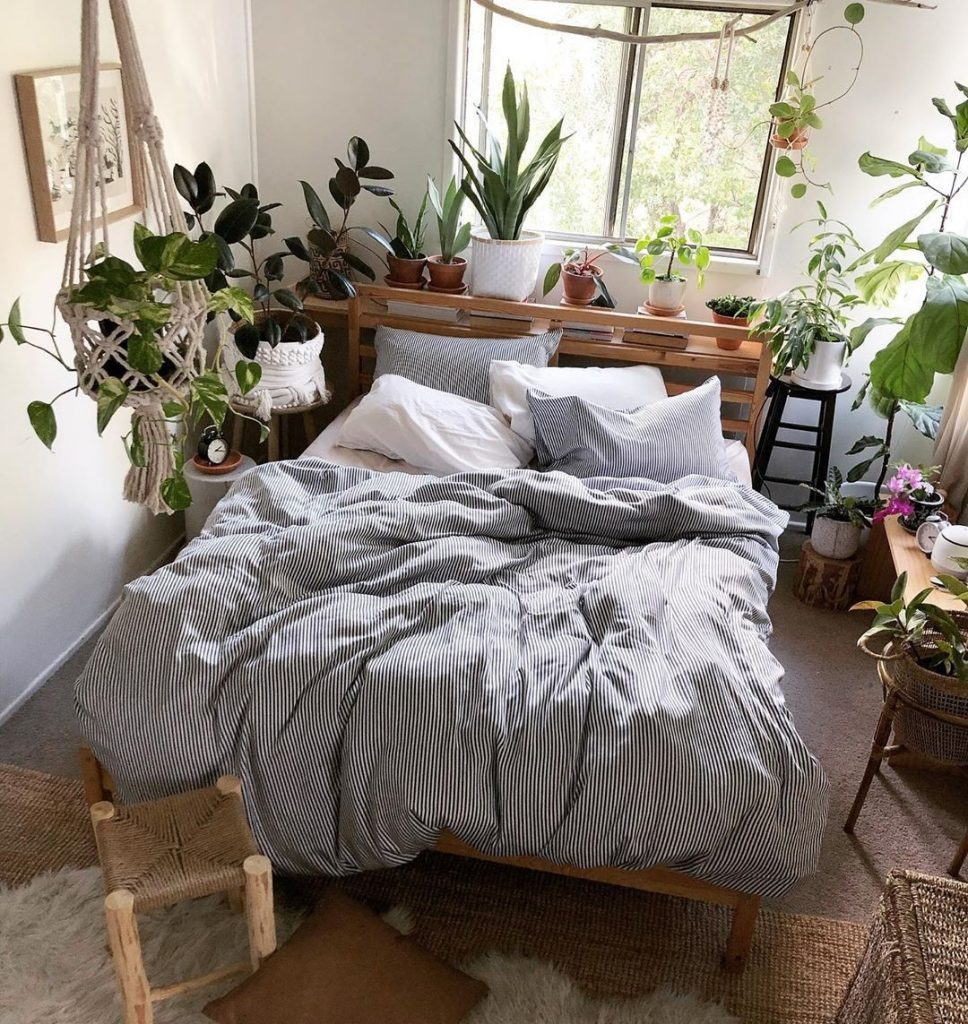 Win Ettitude Eco Friendly Bamboo Bedding at the Brisbane Eco Expo