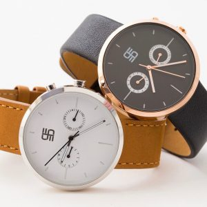 Seities Watches